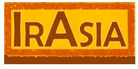 irasia
