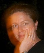 Judith Hannoun