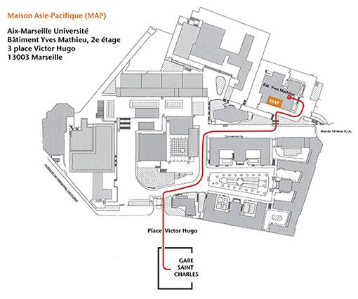 Plan2 MAP