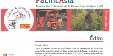image PacificAsia